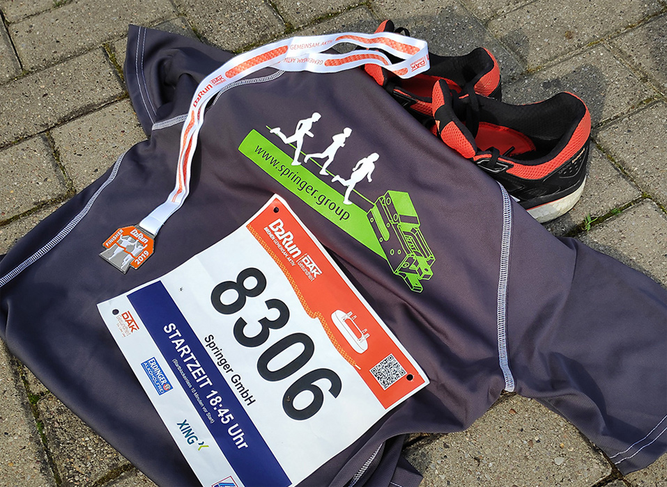 b2run-laufset-springer.jpg