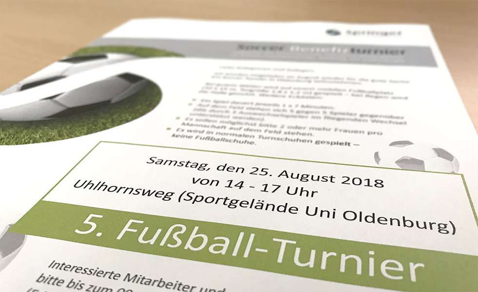 benefiz-fussball-turnier-oldenburg.jpg
